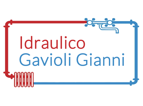 gavioligianni.it Blog