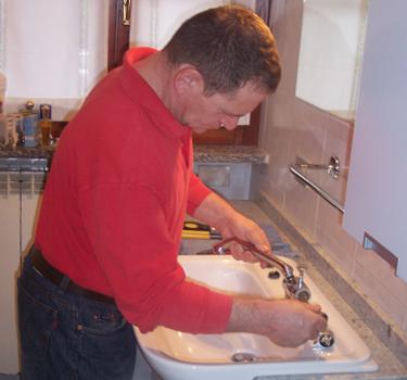 riparazione-idraulica